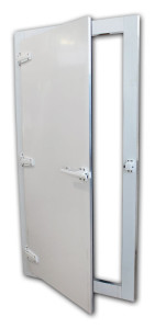porta-frigorifica-4