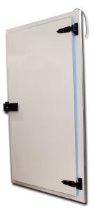 porta-frigorifica-8