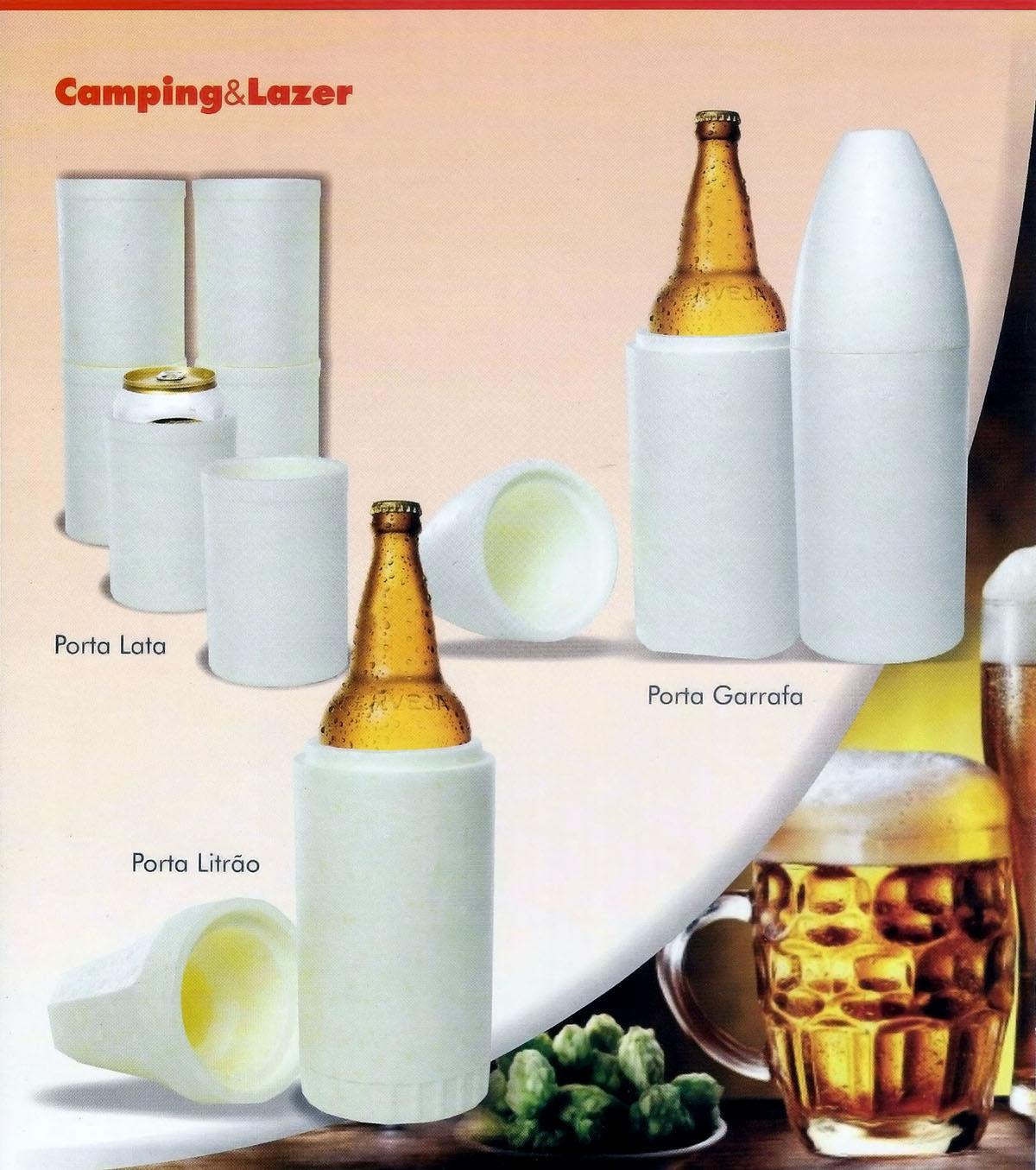 porta-lata-garrafa-litrao